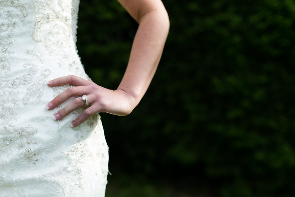 Essex-wedding-photographer- in Braintree-CM7