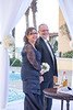Wedding Day-33