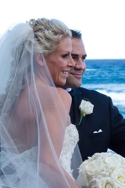 Wedding Day-11