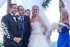 Wedding Day-35