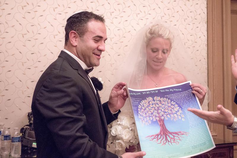 Wedding Day-31