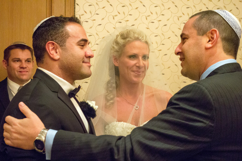 Wedding Day-25
