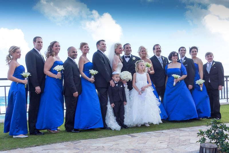 Wedding Day-7