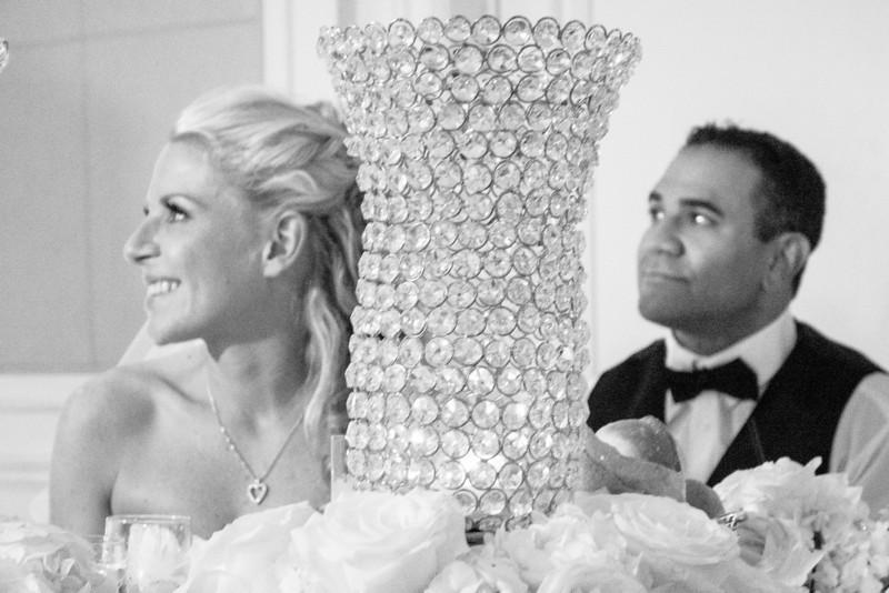 Wedding Day-39