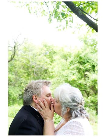 Klase Wedding