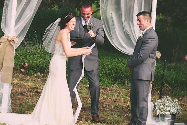 Miha Photo  Weddings