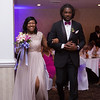 Wedding Day at The Village Inn in Clemmons, North Carolina