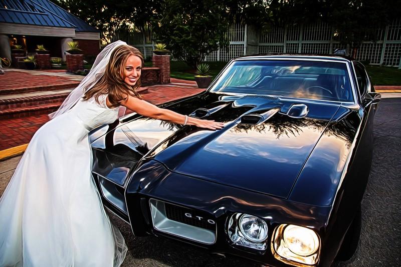 IMG_1110-2_bride ride 2