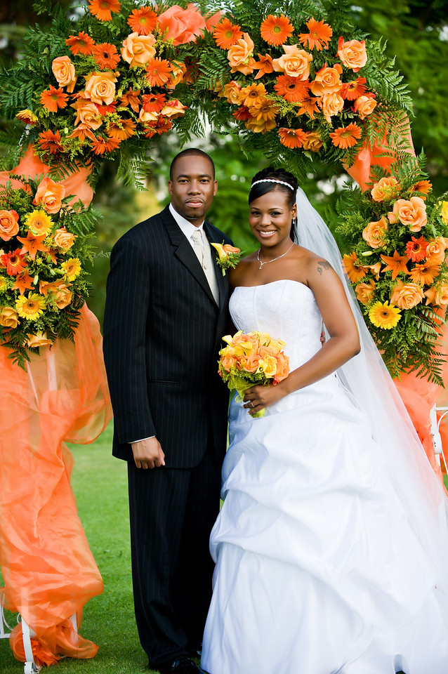 """Looking for creative photographer for Knollwood Country Club wedding? <br />  <a href=""""http://www.wedding.jabezphotography.com/Weddings/Knollwood-Country-Club-in/7352640_frxah"""">http://www.wedding.jabezphotography.com/Weddings/Knollwood-Country-Club-in/7352640_frxah</a>"""