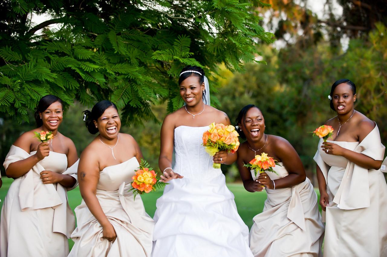"""<a href=""""http://www.wedding.jabezphotography.com/Weddings/Knollwood-Country-Club-in/7352640_frxah#473248707_tpFaj"""">http://www.wedding.jabezphotography.com/Weddings/Knollwood-Country-Club-in/7352640_frxah#473248707_tpFaj</a>"""