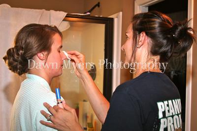 Kodi & Whitney Wedding 7-19-14