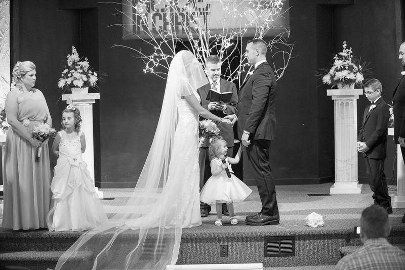 Kolenda_Wedding_0235