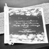 Kolenda_Wedding_0003