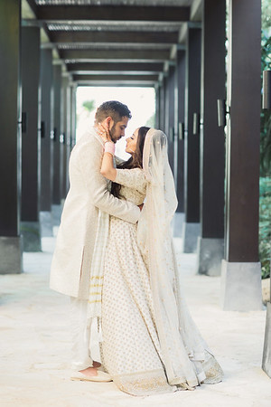 Komal & Roman_WEDDING_TOP PHOTOS