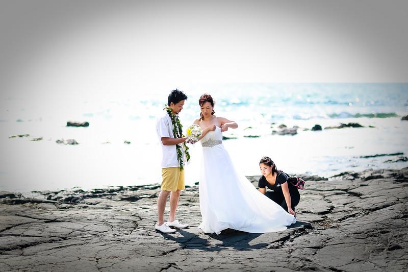 Kona Weddings | Kona Weddings Tomdeanproductions
