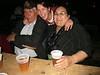 Koosees Sutherland wedding 2010 August 7th Moosonee