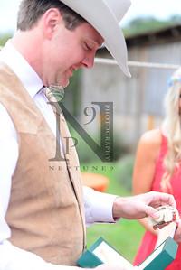 Korey-Kyle Wedding-4275