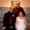 Kory and Rachel's Wedding