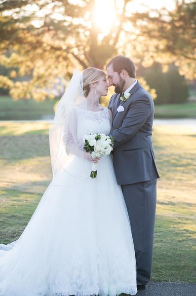 Krawczyk Wedding
