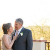 Kreighbaum-Wedding-127