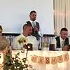 4-speeches