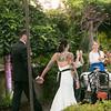 L_B_wedding-21461