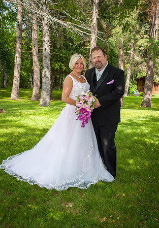 Kris&Chris Wedding