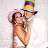 Kris & Selina's Wedding 6-16-12 :