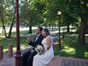 Steve&Kristine 006