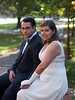 Steve&Kristine 015