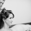 Krissy & Seth Wedding
