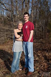 RolfLoken_Krissy&Seth_32