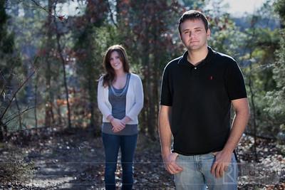 RolfLoken_Krissy&Seth_12