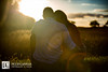 DC Estate Winery Engagement by Peer Canvas Photography and Films