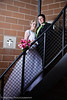 Krysta and Dallas Married 5/5/2012 - Manti, UT - © @2012 Torsten Bangerter