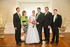 Krysta and Dallas Married 5/5/2012 - Castle Park  Lindon, UT - © @2012 Torsten Bangerter