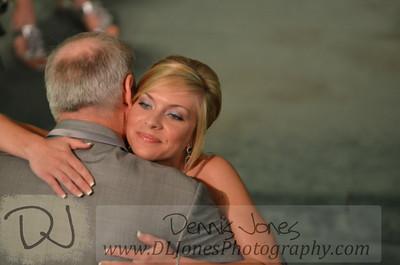 hugs from Krista