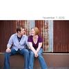 Krista & Ryan Engagement Book01
