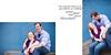 Krista & Ryan Engagement Book12