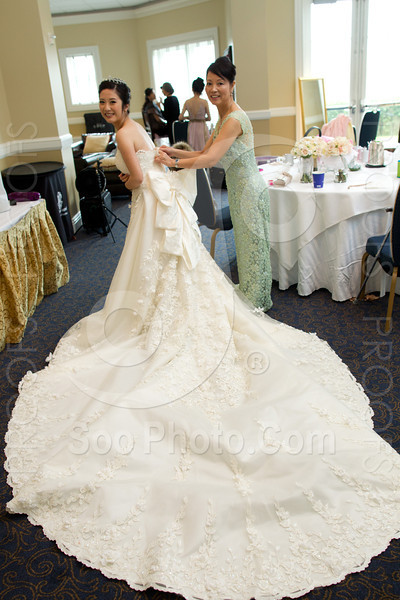 ritz-carlton-wedding-half-moon-bay-4573