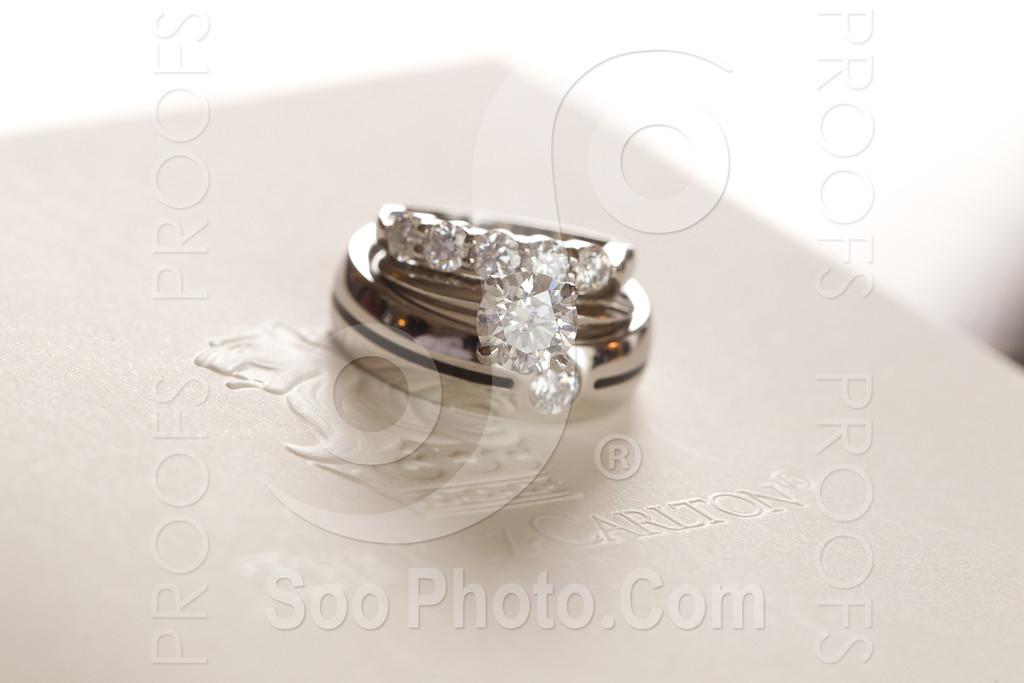 ritz-carlton-wedding-half-moon-bay-4519
