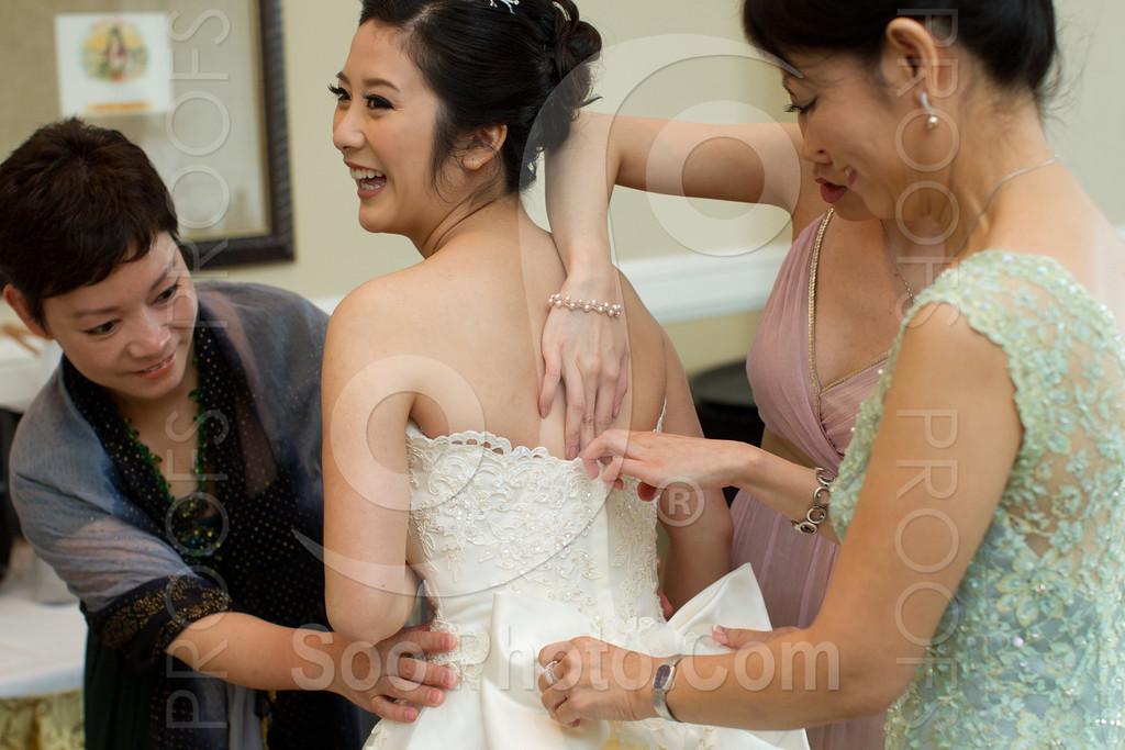 ritz-carlton-wedding-half-moon-bay-4602