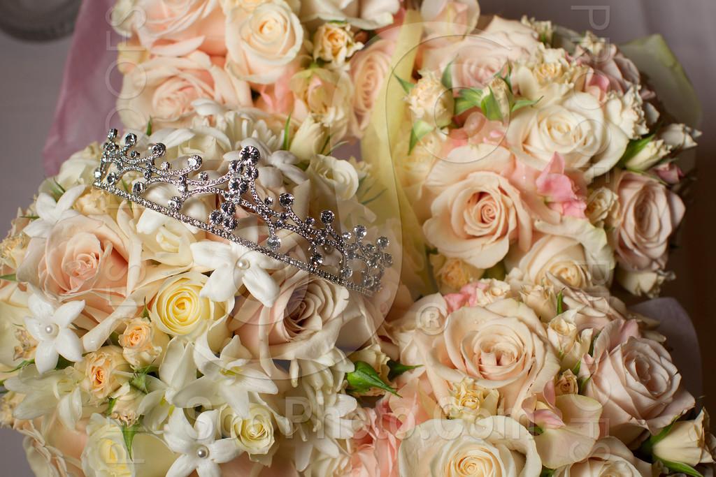 ritz-carlton-wedding-half-moon-bay-4462