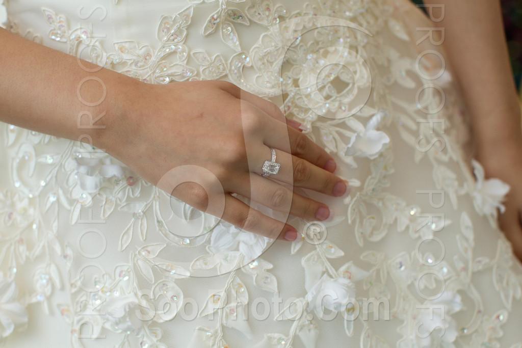 ritz-carlton-wedding-half-moon-bay-4628