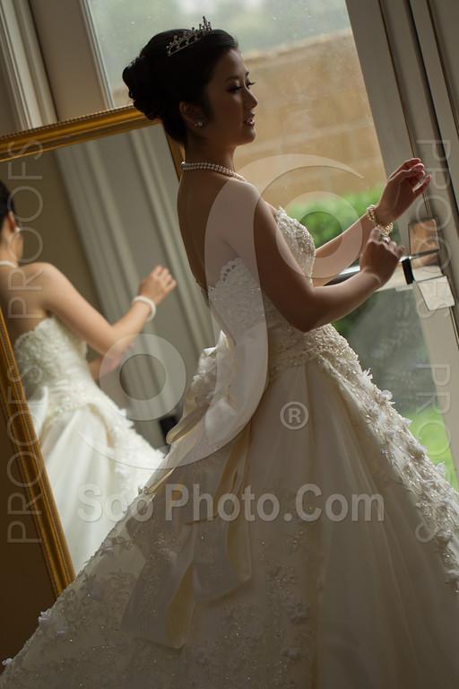 ritz-carlton-wedding-half-moon-bay-4675