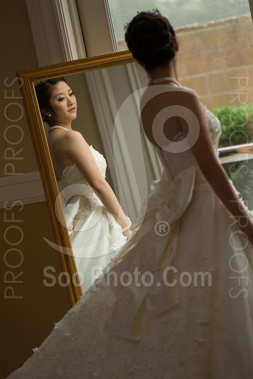 ritz-carlton-wedding-half-moon-bay-4671