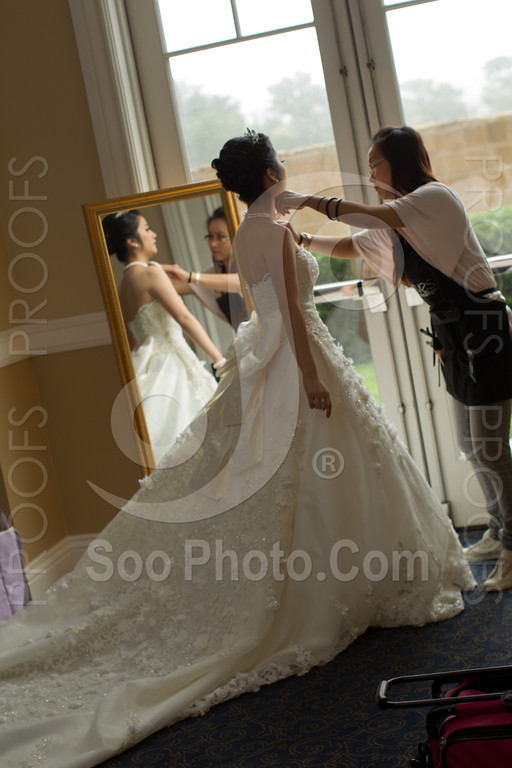 ritz-carlton-wedding-half-moon-bay-4682