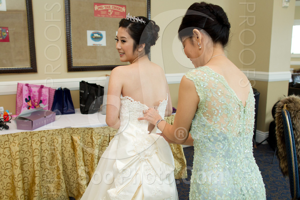 ritz-carlton-wedding-half-moon-bay-4578