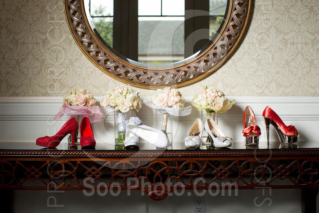ritz-carlton-wedding-half-moon-bay-4450