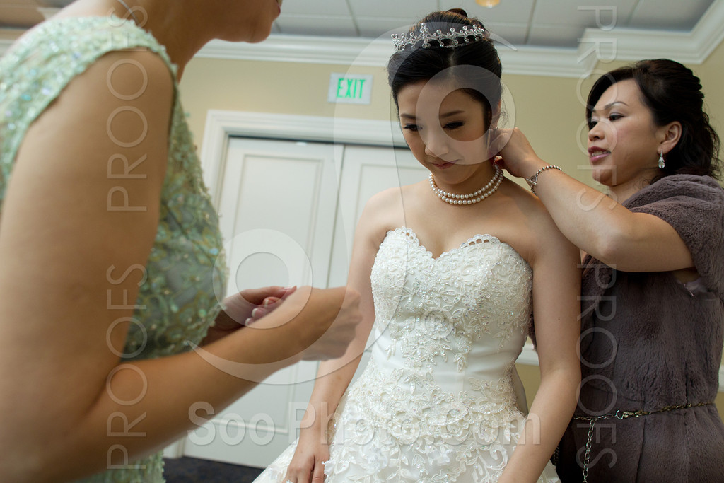 ritz-carlton-wedding-half-moon-bay-4640